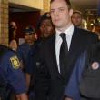 """Oscar Pistorius, Procura fa ricorso contro la sentenza: """"Pena troppo lieve"""""""