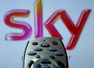 Nuova Sky è nata: 20 milioni di abbonati, nuovi contenuti e servizi