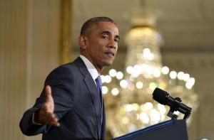 Elezioni Usa 2014, ultimi sondaggi: destra avanti, ma è testa a testa