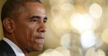 """Obama alle  donne: """"Mai più  pagate meno  degli uomini"""""""