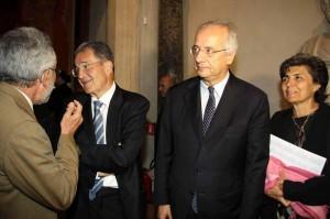 Vittorio Feltri: dopo Napolitano Veltroni, paraculo educato, italiano perfetto