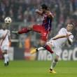 Champions League, la Roma passa agli Ottavi se… le combinazioni