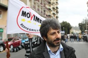 """M5s, Roberto Fico: """"Direttorio? Non siamo qui per comandare. Grillo sarà garante"""""""