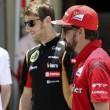 Ferrari-Alonso addio: le tappe del divorzio tra Abu Dhabi e gomme