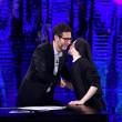 """Suor Cristina Scuccia a Che tempo che fa: """"Festival Sanremo? Perché no"""" 03"""
