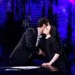 """Suor Cristina Scuccia a Che tempo che fa: """"Festival Sanremo? Perché no"""" 04"""