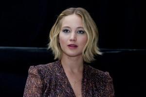 Jennifer Lawrence, Bar Refaeli, Emily Ratajkowski: tutte le foto rubate ai vip