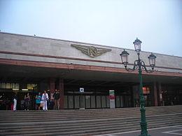 Venezia, treno da Parigi in ritardo di oltre 7 ore: guasti lungo la linea
