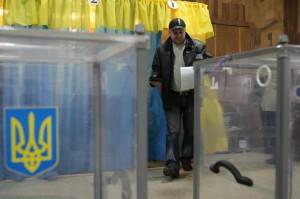 Ucraina, repubbliche separatiste di Donetsk e Lugansk al voto