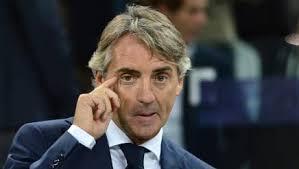 Europa League risultati diretta. Inter-Dnipro 0-0 e Torino-Bruges 0-0