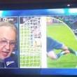 Rami video gol fantasma in Milan-Udinese 2-0: la palla era entrata?