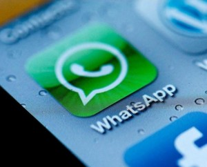 Cavernago, gruppo su Whatsapp per segnalare crimini: idea del Comune