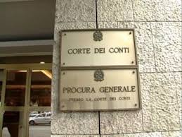 Corte dei Conti: le Regioni truccano i bilanci. Fubini e Mania, Repubblica