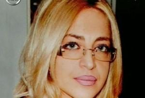 """Rina Pennetti, scomparsa nel 2009. La sorella: """"Forse un rapimento finito male"""""""