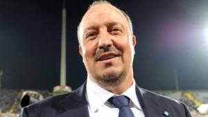 Diretta. Napoli-Empoli 0-0: lunch match della 14a giornata di Serie A