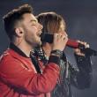 X Factor, vince Lorenzo Fragola. Battuto Madh