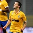 Calciomercato Torino, tifosi contro Giovinco: 'no al gobbo nano'