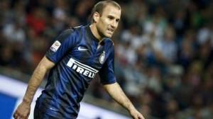 Diretta. Chievo-Inter 0-0: Rodrigo Palacio e Mauro Icardi in attacco