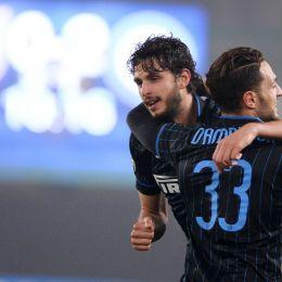 Chievo-Inter 0-2, pagelle e tabellino: gol di Kovacic e Ranocchia