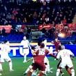 Roma-Milan, De Jong fallo mano (VIDEO) non sanzionato con rigore