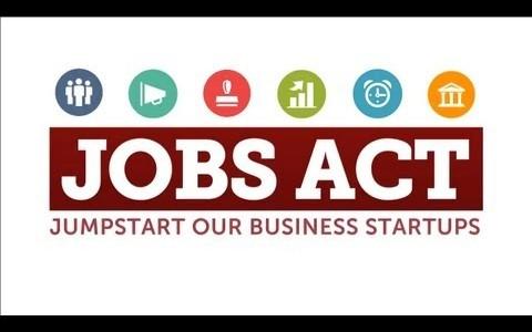 jobs act lavoro a domicilio