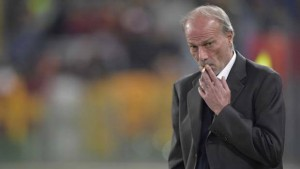 Calciomercato Roma, Perotti per gennaio e Jackson Martinez per luglio