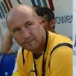 Calciomercato Cagliari, Walter Zenga in pole per il dopo Zdenek Zeman