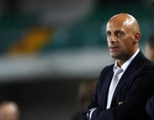 Cesena, Domenico Di Carlo nuovo allenatore: è ufficiale