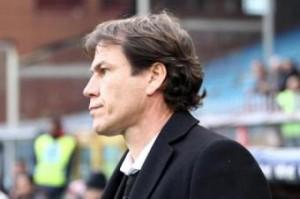 Serie A risultati diretta. Roma-Milan e Sassuolo-Cesena (anticipi del sabato)