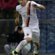 """Calciomercato, Juventus e Liverpool """"tentano"""" il Cagliari per Nainggolan"""