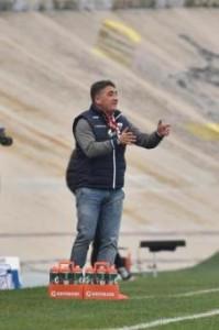 Pro Vercelli-Trapani: diretta tv e streaming su Sky, ecco come vederla (Serie B)