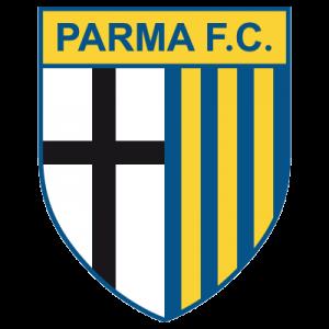 Parma Fc, raggiunto accordo per cessione società a cordata russo cipriota