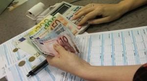 Legge stabilità, governo blocca aumento delle tasse sulla casa