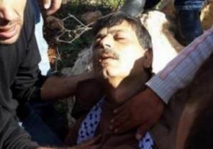 Ministro palestinese morto durante scontri a Ramallah con esercito israeliano