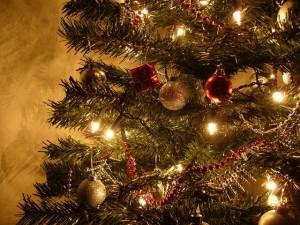 Come risparmiare energia elettrica a Natale: consigli