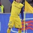 Pagelle. Cagliari-Chievo 0-2: Meggiorini e Paloschi esaltano Maran