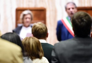 Garlasco cronologia: dall'omicidio di Chiara Poggi alla condanna di Alberto Stasi