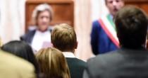 Delitto Garlasco  16 anni a Stasi Mamma: Chiara,  ce l'hai fatta....