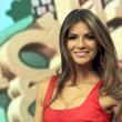 Alessia Ventura, stalker denunciato: messaggi su Facebook e appostamenti FOTO2