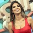 Alessia Ventura, stalker denunciato: messaggi su Facebook e appostamenti FOTO3