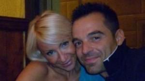 Alessio Loddo litigava con Gisella Mazzoni per affidamento figlio: li ha uccisi tutti e 2