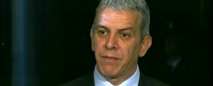 Scandalo Roma: giudice Alfonso Sabella in giunta, vigilerà appalti