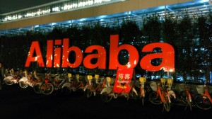 Alibaba cancella 90 milioni di annunci di merci contraffatte