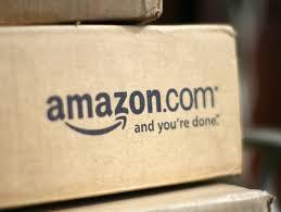 Amazon regala 4500 euro di prodotti a Robert Quinn: ma era uno sbaglio...