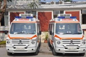India, bambino picchiato a scuola muore in ospedale: non aveva studiato