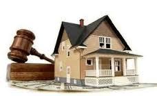 Casa comprata all'asta dal 2011: Fisco deve rimborsare. Cassazione