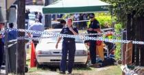 Choc Australia 8 bambini uccisi a coltellate Ferita la madre