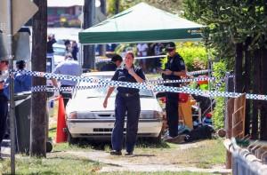 Australia, strage di bambini a Cairns: 8 uccisi a coltellate, ferita la madreAustralia, strage di bambini a Cairns: 8 uccisi a coltellate, ferita la madre