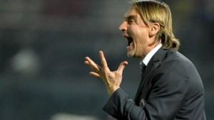 Formazioni Serie B. Carpi-Perugia, Crotone-Frosinone, Trapani-Avellino e Ternana-Modena