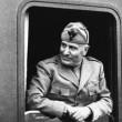 """Benito Mussolini iscritto al Pd: Il Giornale prova che le tessere sono """"facili"""""""